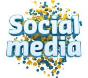 Social Media(3)