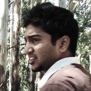 Vijay S Paul