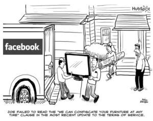 http://vijayspaul.com/wp-content/uploads/2013/08/Facebook-Terms-and-Services-Cartoon.jpg