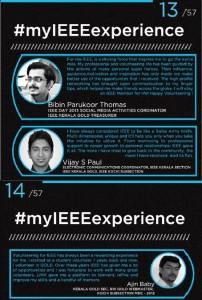 IEEE Link Newsletter