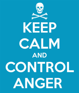keep-calm-and-control-anger-2