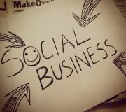 social_business