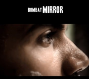 bombay mirror short film