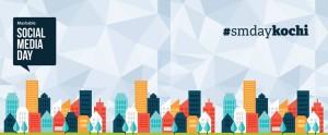 Social Media Day Kochi - #SMdaykochi