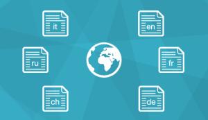 multilingual-content-marketing