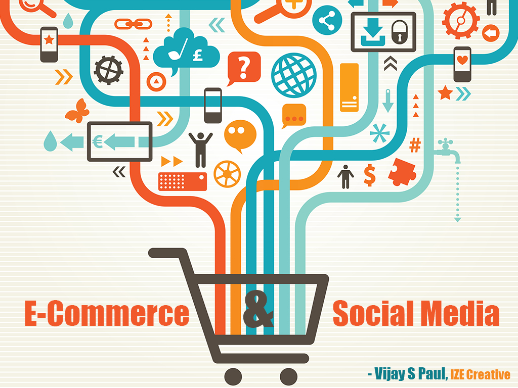 social commerce 2015