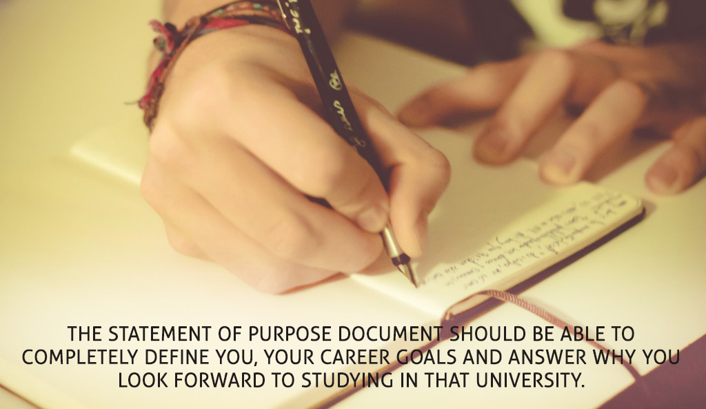 how-to-write-a-statement-of-purpose-for-masters-abroad